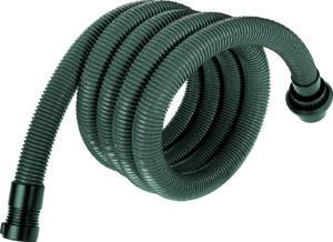 Slange diameter Ø27