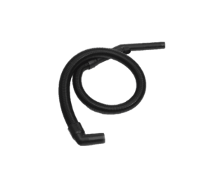 slange gd5