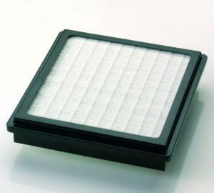 Nilfisk filtre