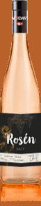 Rosén