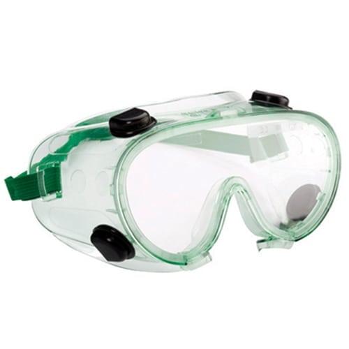 Helbriller/Goggles