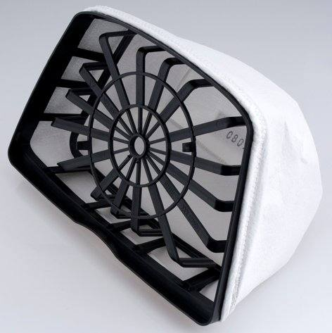 filter bomuld gd hds 2000 k b nu til dkk. Black Bedroom Furniture Sets. Home Design Ideas