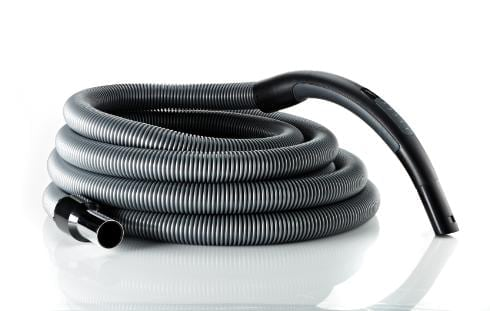 slange power komplet gr k b nu til 348 dkk. Black Bedroom Furniture Sets. Home Design Ideas