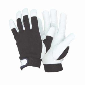 Handsker, Bluestar Tech Soft teknikerhandske - Str. 7,8